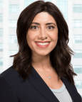 Top Rated Divorce Attorney in San Francisco, CA : Kiana Moradi
