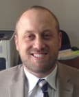 Top Rated Car Accident Attorney - Brian Kurth