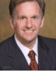 Top Rated Divorce Attorney - Larry Hayes