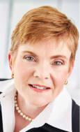 Top Rated Divorce Attorney in Dallas, TX : Carol A. Wilson