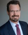 Top Rated Traffic Violations Attorney - Matthew Kensky