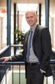 Top Rated Premises Liability - Plaintiff Attorney in Eau Claire, WI : Adam Nicolet