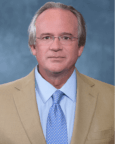 Top Rated Business Litigation Attorney in Valrico, FL : Brian F. Stayton