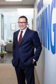 Top Rated Real Estate Attorney in Farmington, MI : Kevin Hirzel