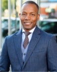 Top Rated Trusts Attorney - Leighton Burrey