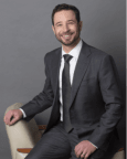 Top Rated Personal Injury Attorney in Denver, CO : Evan P. Banker