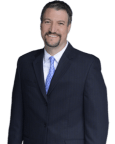 Top Rated Securities & Corporate Finance Attorney in Orlando, FL : William R. Lowman, Jr.