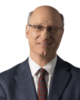 Top Rated Brain Injury Attorney in Philadelphia, PA : Stewart J. Eisenberg