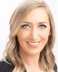 Top Rated Wage & Hour Laws Attorney - Nicole Ricotta