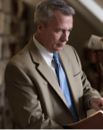 Top Rated Family Law Attorney in Franklin, NC : Monty C. Beck