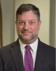Top Rated Car Accident Attorney - Brian Davis