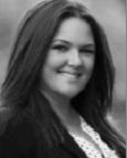 Top Rated Divorce Attorney - Katharine Hooker