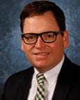 Top Rated Animal Bites Attorney - Timothy Callahan
