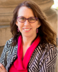 Top Rated Immigration Attorney in Seattle, WA : Carol L. Edward