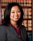 Top Rated Medical Malpractice Attorney in New York, NY : Pani Vo