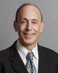 Top Rated Tax Attorney - Bruce Givner