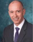 Top Rated Mediation & Collaborative Law Attorney in Roswell, GA : Allen F. Harris