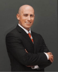 Top Rated Business & Corporate Attorney in Los Angeles, CA : Zachary Schorr