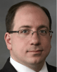 Top Rated Domestic Violence Attorney - Matthew R. Abatemarco