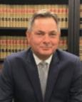 Top Rated Civil Litigation Attorney in West Trenton, NJ : Scott A. Krasny
