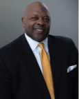 Top Rated Class Action & Mass Torts Attorney in Atlanta, GA : Hezekiah Sistrunk, Jr.