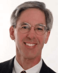 Top Rated Sex Offenses Attorney in Austin, TX : William B. Mange