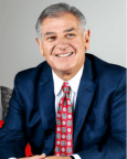 Top Rated Custody & Visitation Attorney in Portland, OR : Albert A. Menashe