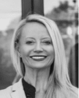 Top Rated Custody & Visitation Attorney in Gainesville, GA : Candace Williams