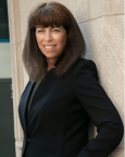 Top Rated Employment Litigation Attorney in Chicago, IL : Deane B. Brown