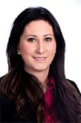 Top Rated Employment Litigation Attorney in New York, NY : Erica L. Shnayder