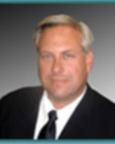 Top Rated Employment Litigation Attorney in Chicago, IL : Stephen Glickman