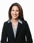 Top Rated Criminal Defense Attorney - Laura Sutnick