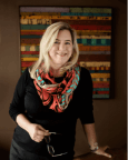 Top Rated Domestic Violence Attorney in Portland, OR : Saville W. Easley