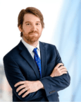 Top Rated Family Law Attorney - Andrew May