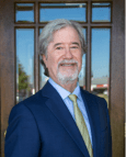 Top Rated Personal Injury Attorney - Philip Hunter