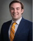 Top Rated Medical Malpractice Attorney - Steven Hurbis