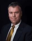 Top Rated Divorce Attorney in Colorado Springs, CO : Carl Graham