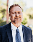 Top Rated Professional Liability Attorney in Newport Beach, CA : Michael S. LeBoff