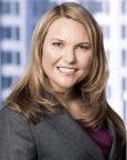 Top Rated Wrongful Termination Attorney in Burlingame, CA : Raven W. Sarnoff