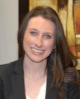 Top Rated Elder Law Attorney in Sacramento, CA : Erin M. Scharg