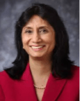 Top Rated Civil Litigation Attorney in Winter Park, FL : Meenakshi A. Hirani