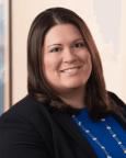 Top Rated Construction Litigation Attorney in Philadelphia, PA : Maria L. Panichelli