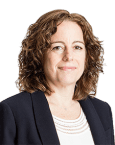 Top Rated Consumer Law Attorney in Washington, DC : Linda Singer