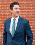 Top Rated Wills Attorney - Ryan Umina