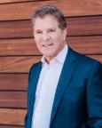 Top Rated Media & Advertising Attorney in Atlanta, GA : Darryl Cohen