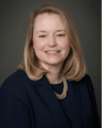 Top Rated Custody & Visitation Attorney in Fairfax, VA : K. Leigh Taylor
