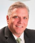 Top Rated Family Law Attorney in Coral Gables, FL : Barry M. Wayne