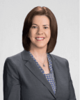 Top Rated Business Organizations Attorney in Houston, TX : Alison Bloom
