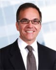 Top Rated Business Litigation Attorney in Hackensack, NJ : John P. Di Iorio