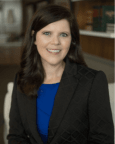 Top Rated Car Accident Attorney in Dallas, TX : Kathleen M. Kearney